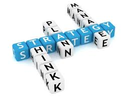 Tax Strategy image